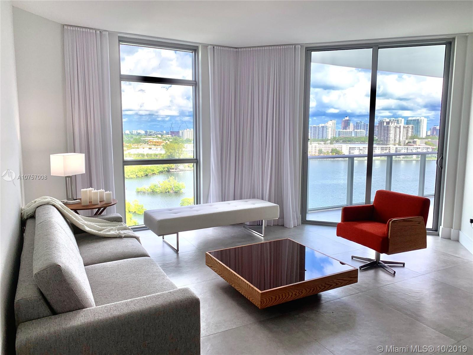 17301  Biscayne Blvd #1206 For Sale A10757008, FL