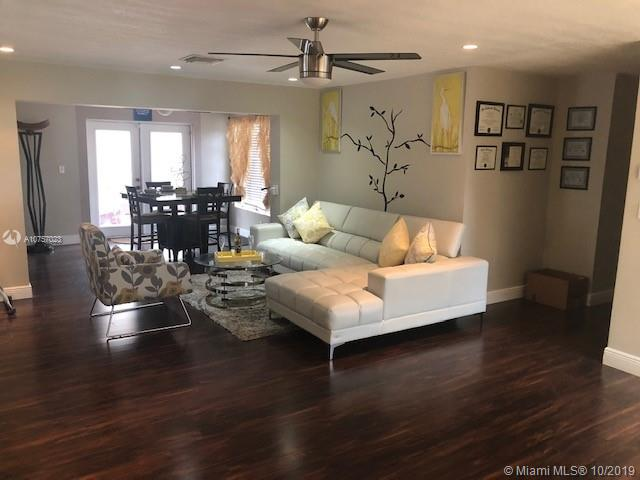1501 NW 62nd Ter, Margate, FL 33063