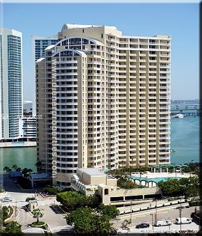 888  Brickell Key Dr #1210 For Sale A10757038, FL