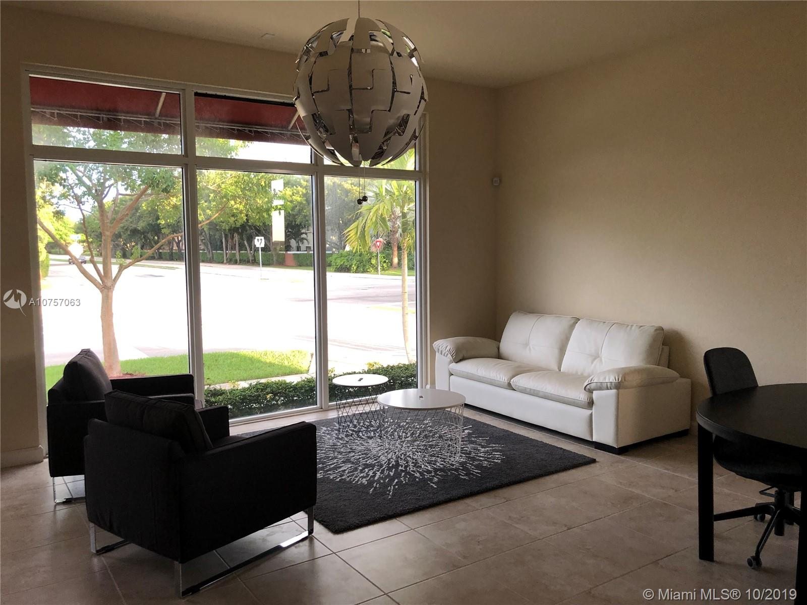 9580 SW 167th Ave #9580 For Sale A10757063, FL