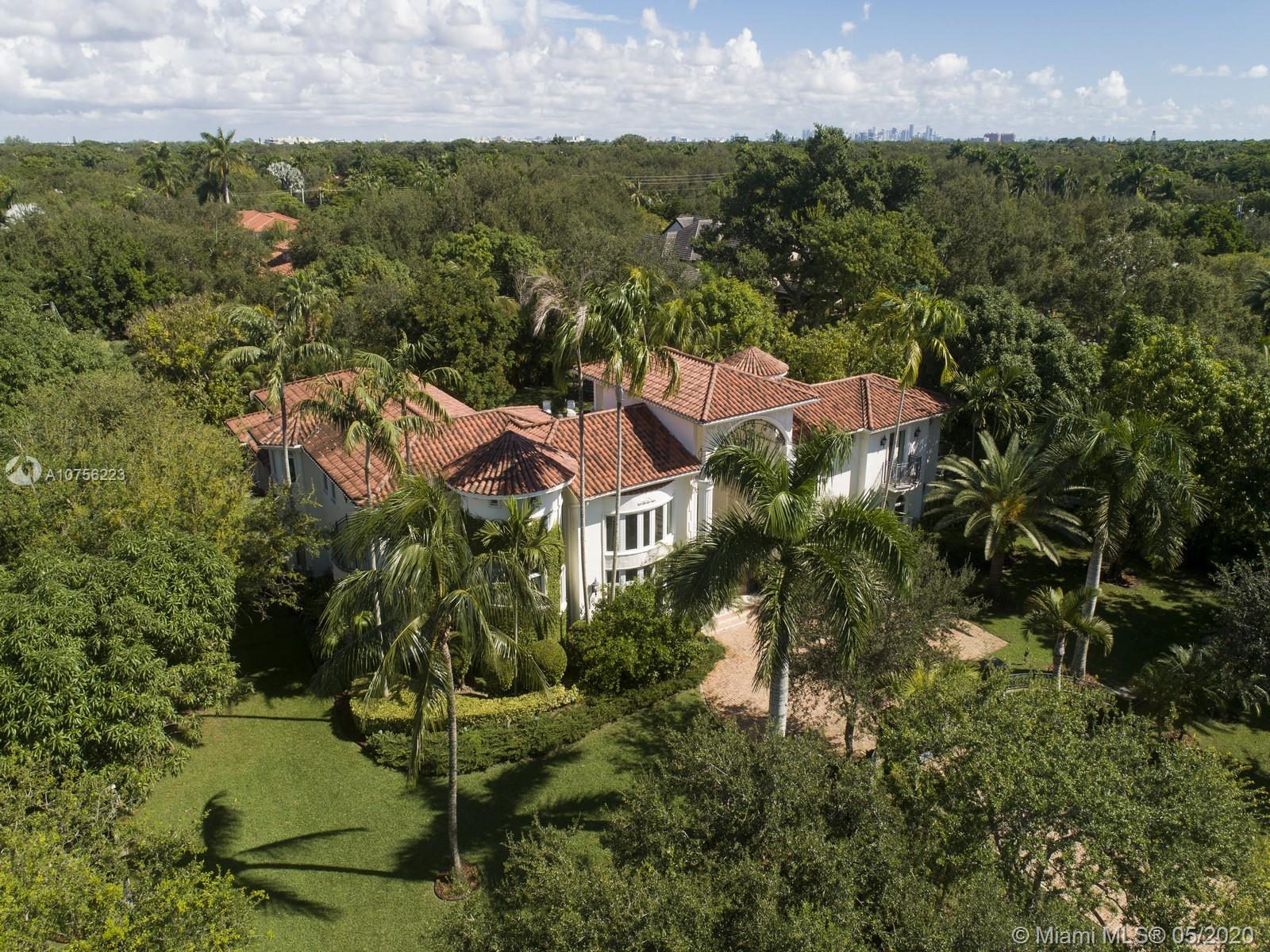 6465 SW 104th St  For Sale A10756223, FL