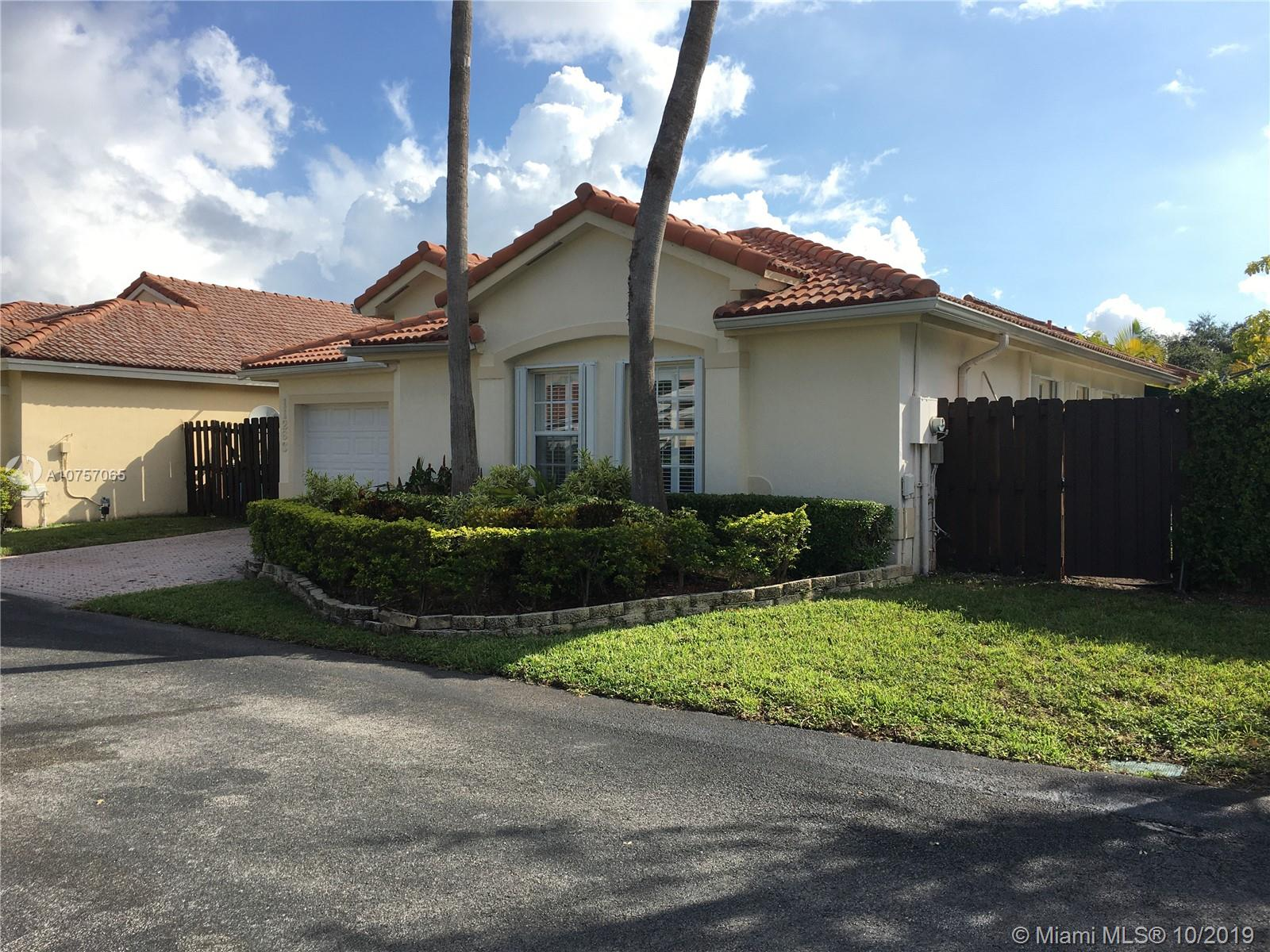 11263 NW 58th Ter  For Sale A10757065, FL