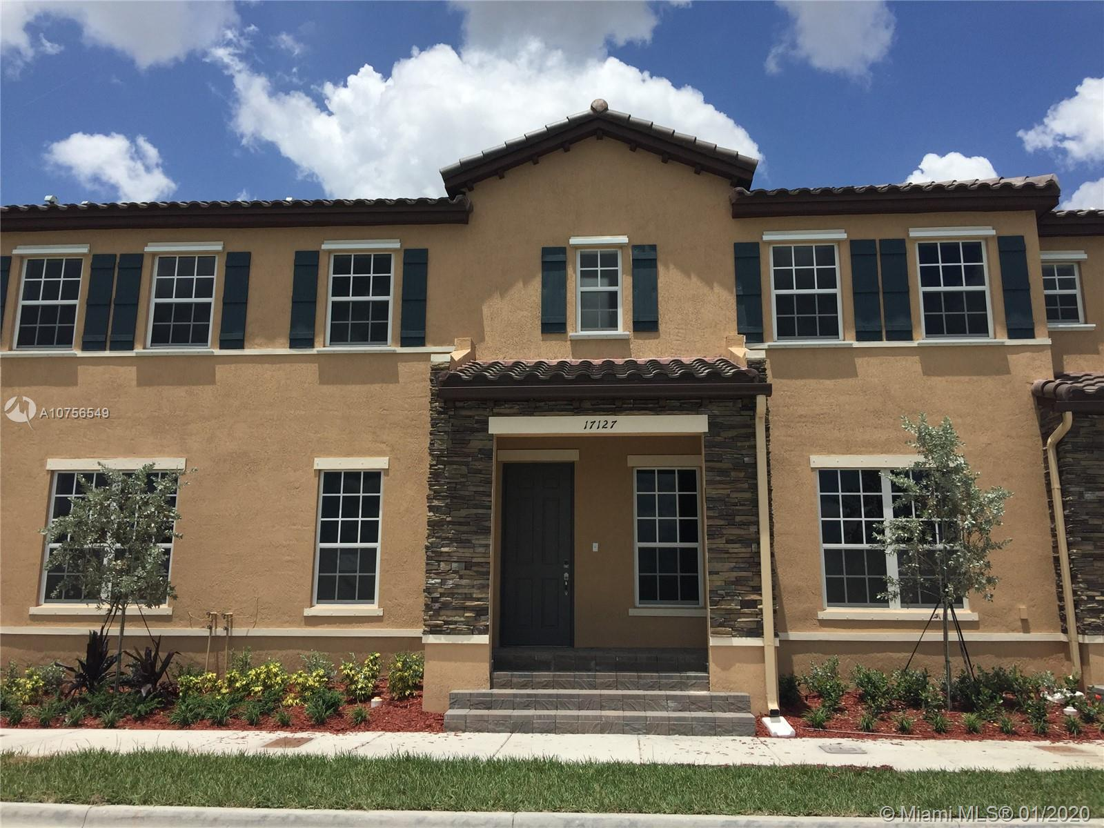 17127 SW 96th St  For Sale A10756549, FL