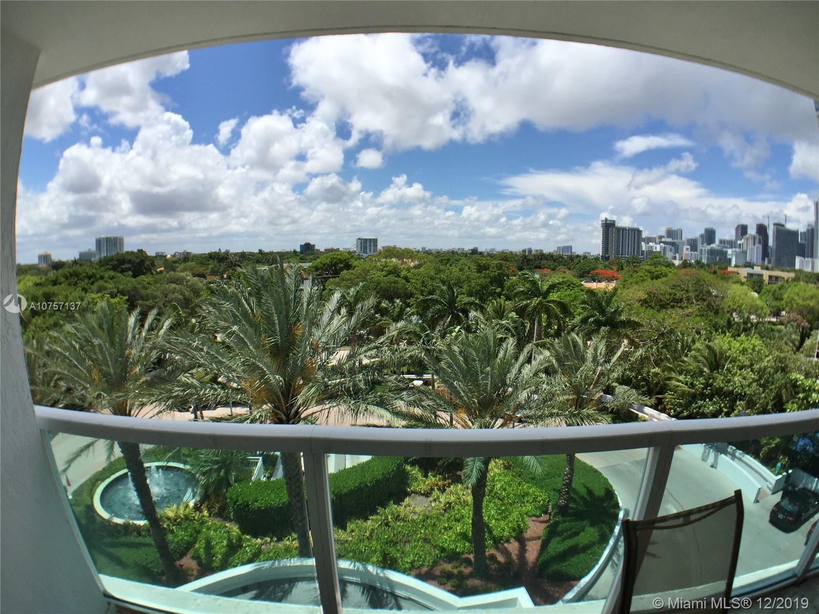 2101  Brickell Ave #401 For Sale A10757137, FL