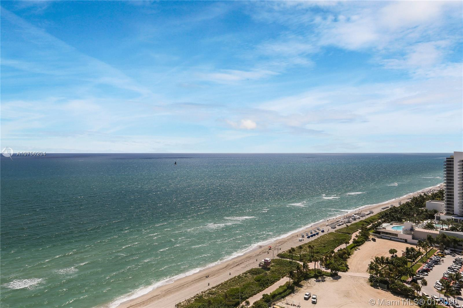 4775  Collins Ave #2504 For Sale A10756204, FL