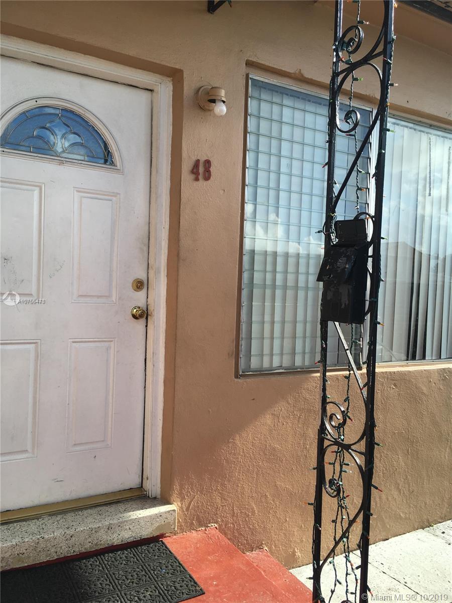 48 E 15th St  For Sale A10756478, FL