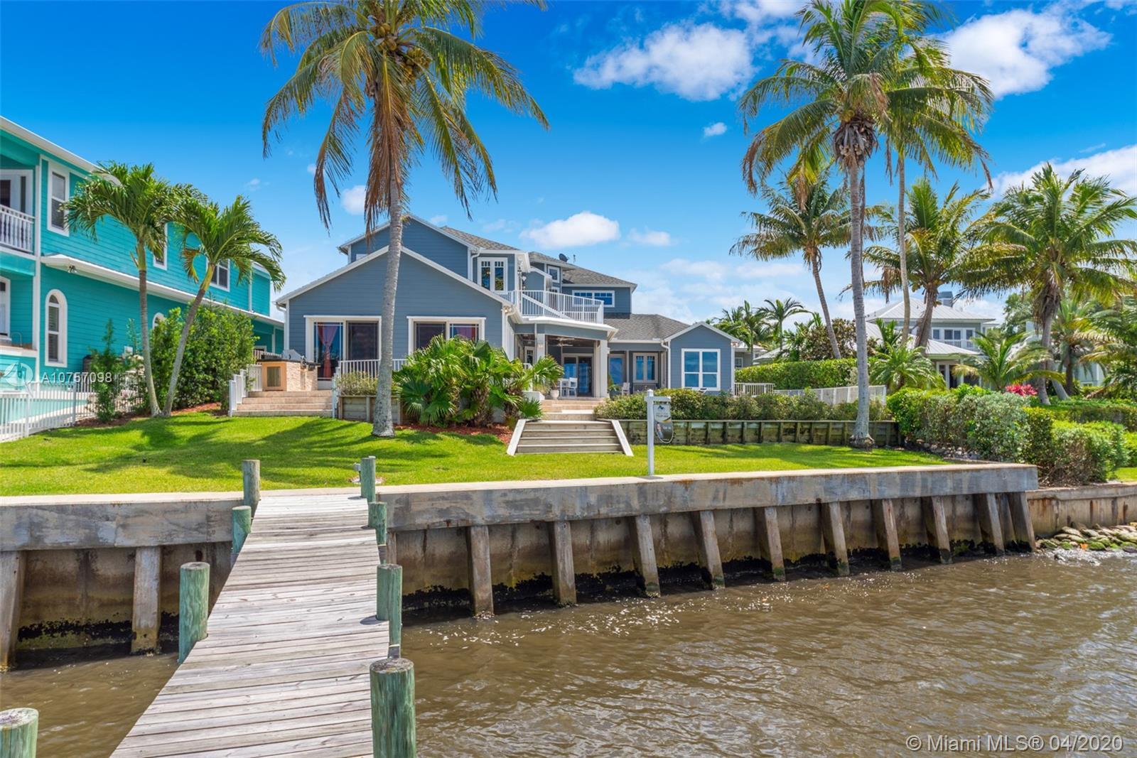 2021 SE Riverside Dr, Stuart, FL 34996
