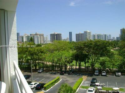 20355 NE 34th Ct #526 For Sale A10757125, FL