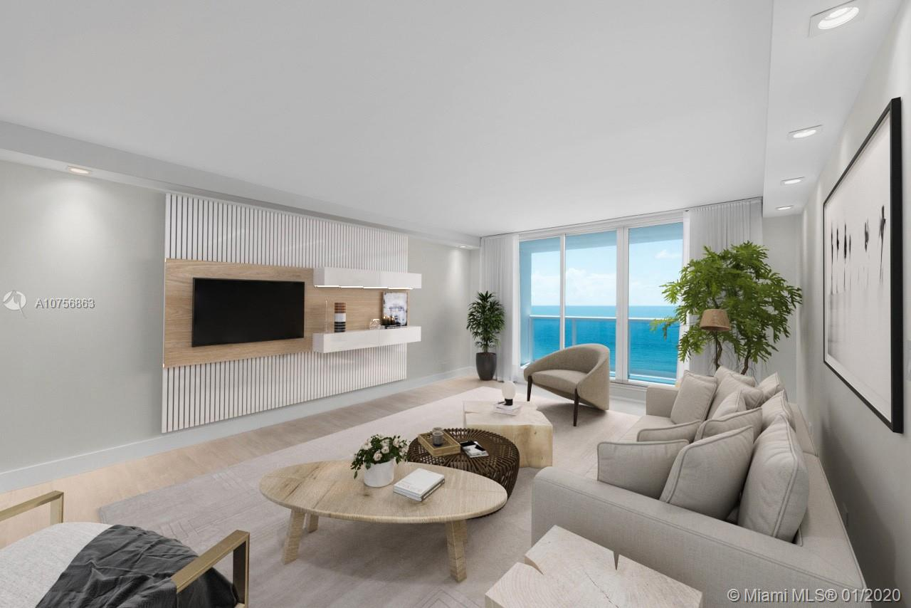 2301  Collins Ave #1523/24 For Sale A10756863, FL