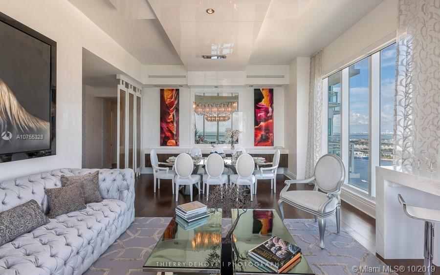 900  Brickell Key Blvd #2904 For Sale A10755328, FL