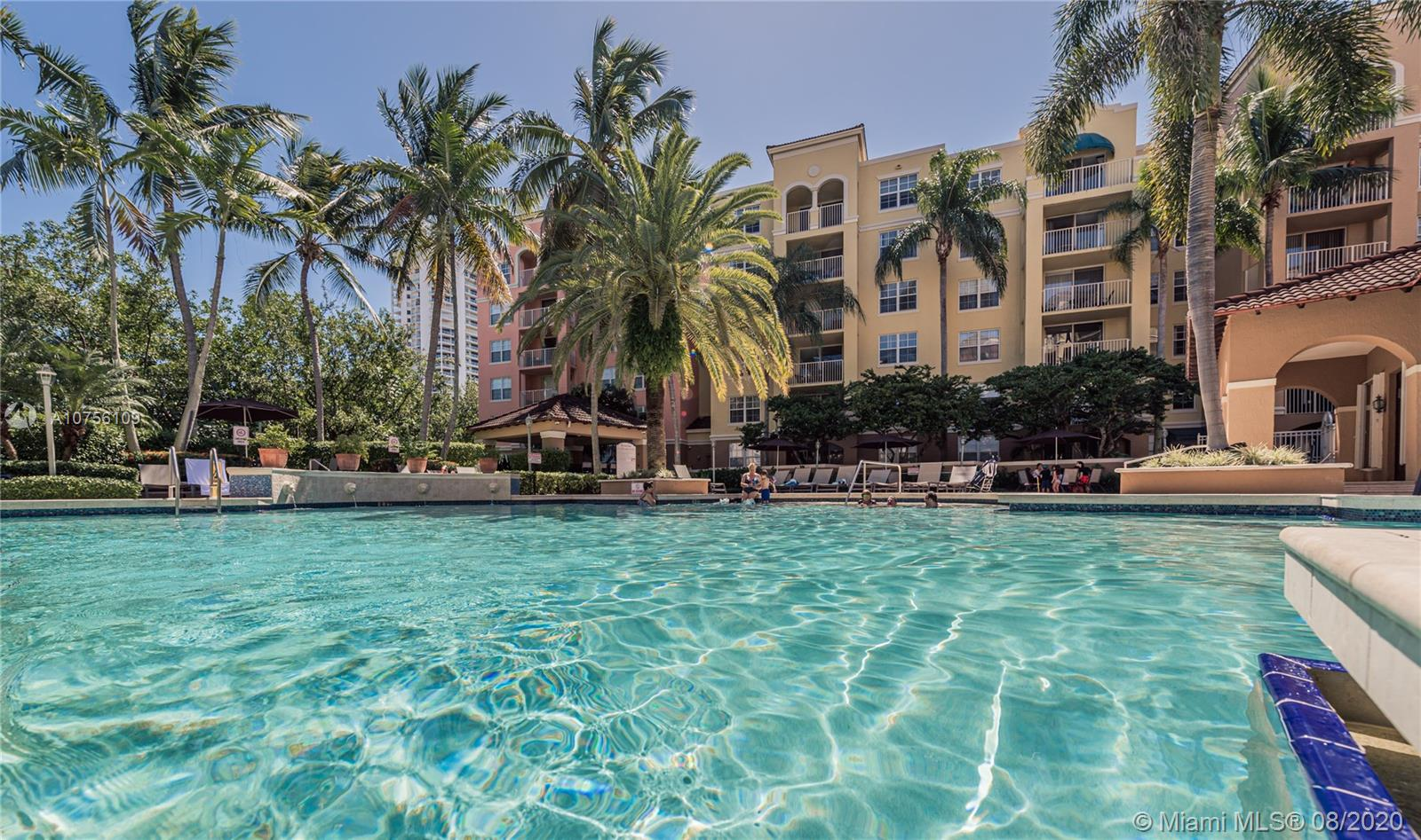 19801 E Country Club Dr #4303 For Sale A10756109, FL