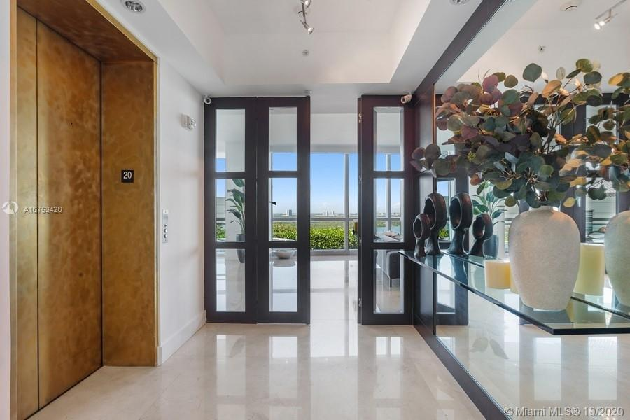10295 Collins Ave 2004, Bal Harbour, FL 33154