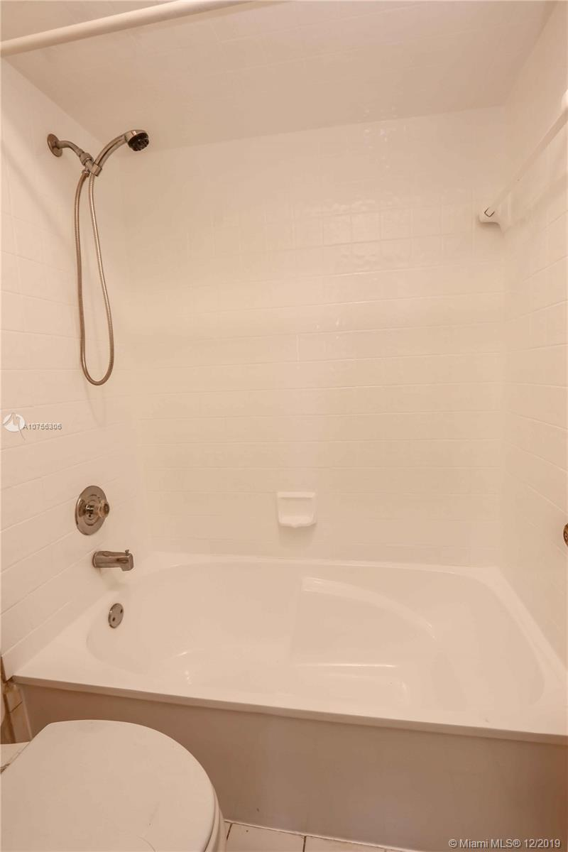 13230 SW 114th Ter #13230 For Sale A10756306, FL