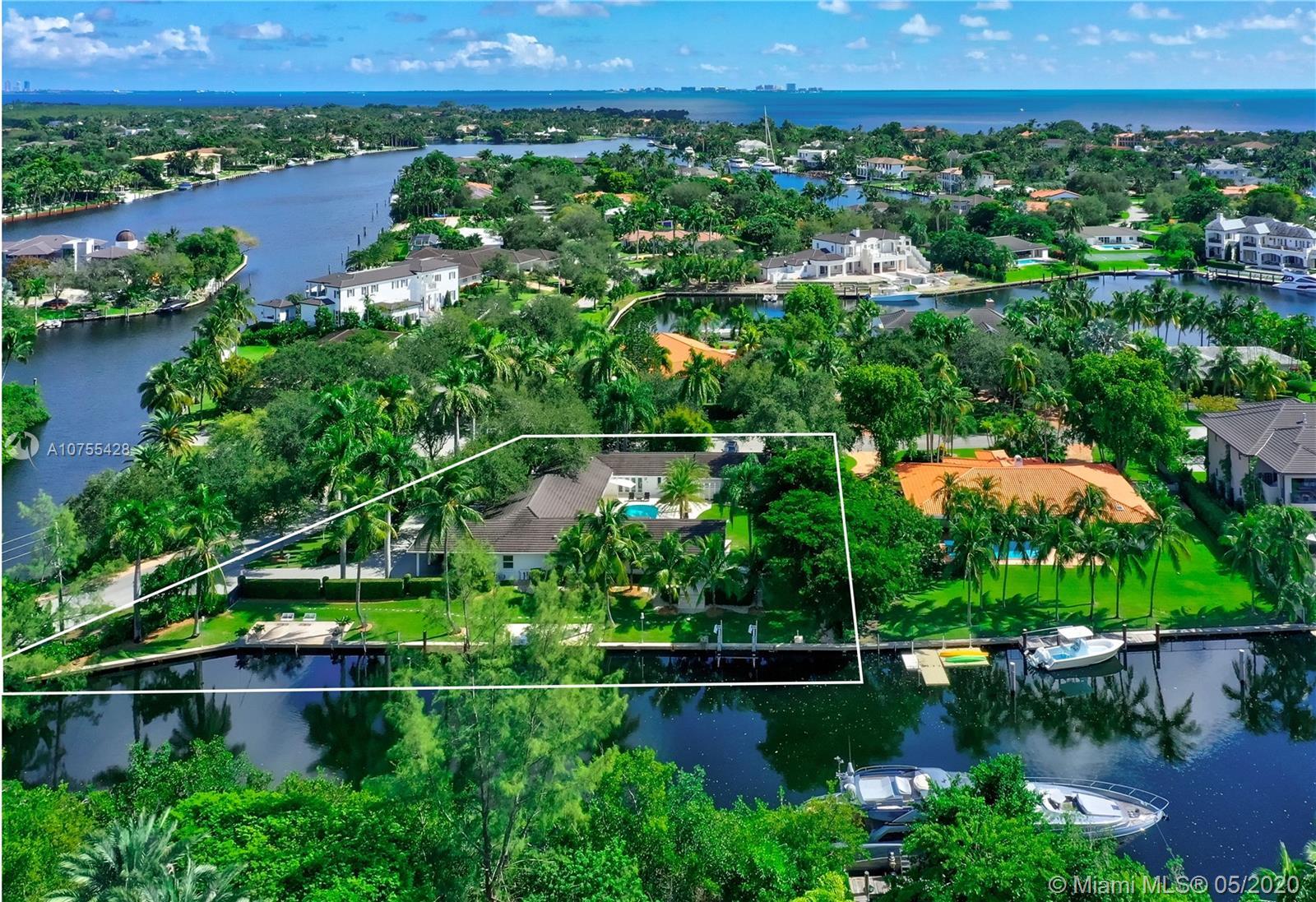 700  Solano Prado  For Sale A10755428, FL