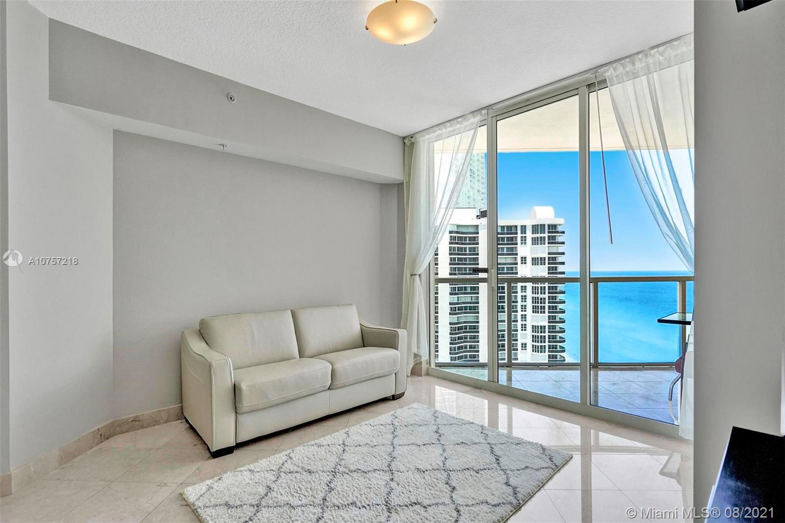 16699  Collins Ave #2405 For Sale A10757218, FL
