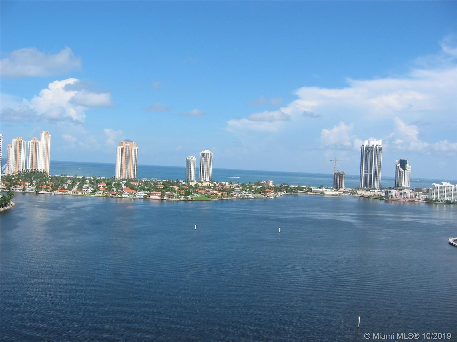 3370  Hidden Bay Dr #1908 For Sale A10757206, FL