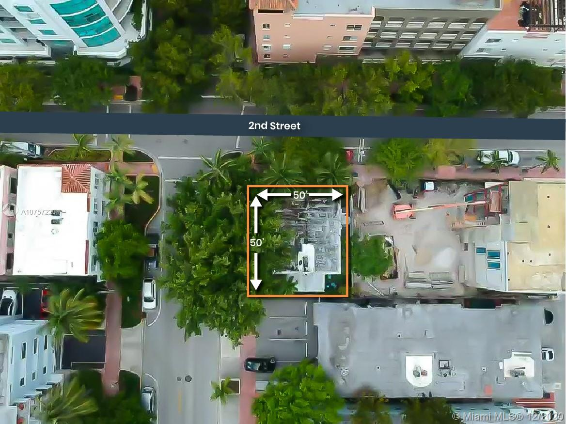 803  2nd St  For Sale A10757229, FL