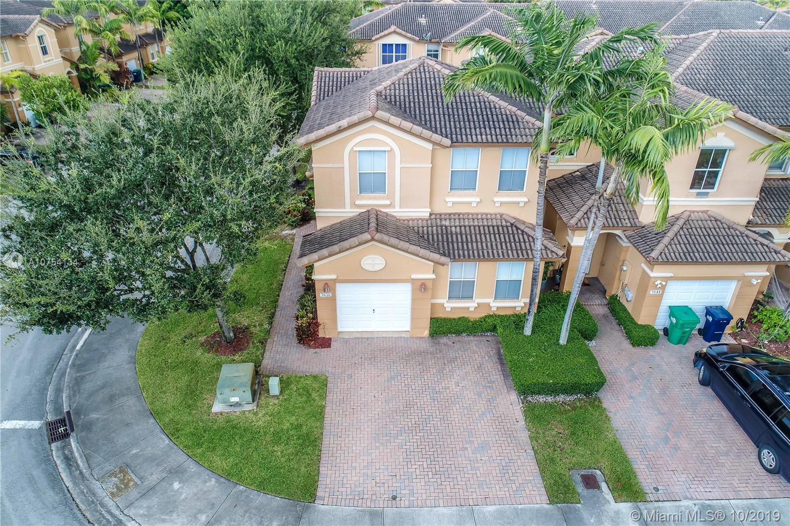 7638 NW 116th Ave  For Sale A10754134, FL