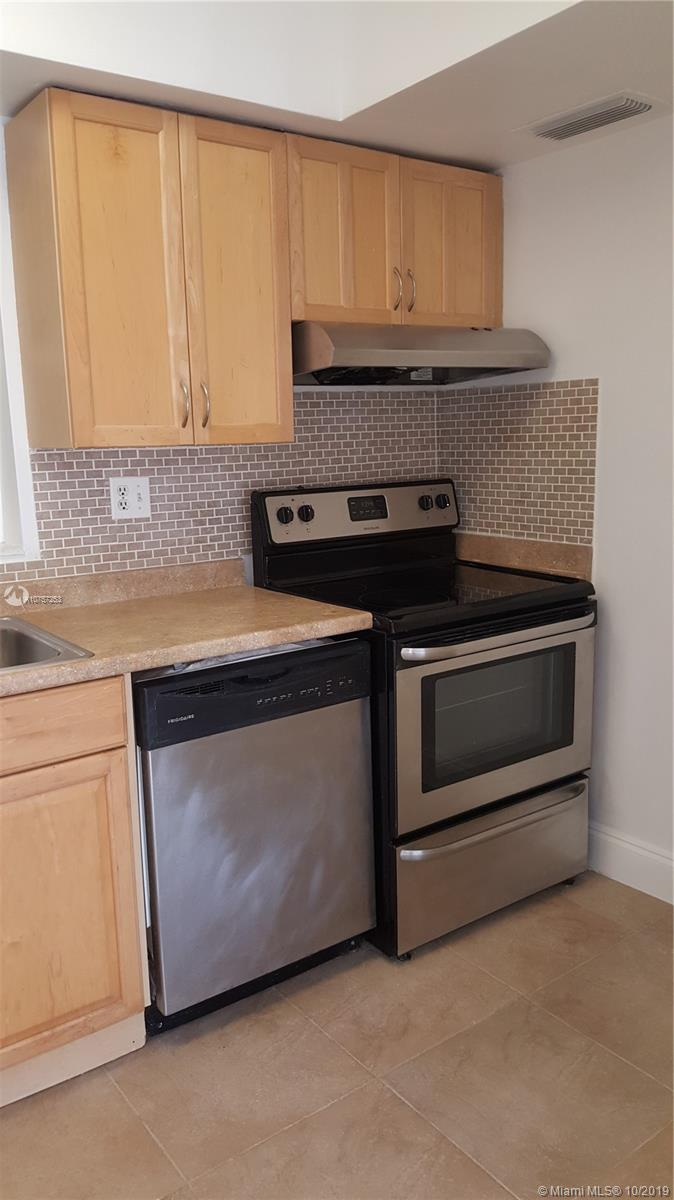 7410 SW 82nd St #K410 For Sale A10757253, FL