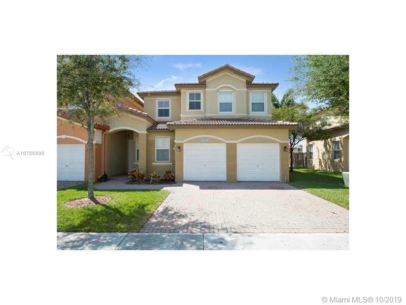 8368 NW 114th Path  For Sale A10756995, FL
