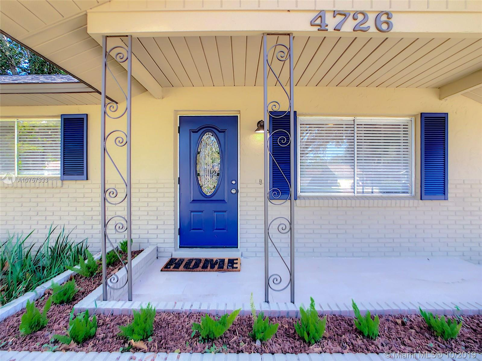 4726 Stony Brook Ln, Other City - In The State Of Florida, FL 32808