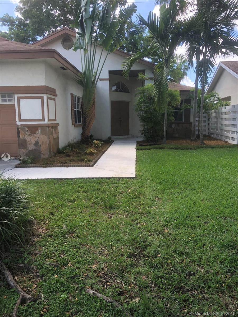 Undisclosed For Sale A10757347, FL
