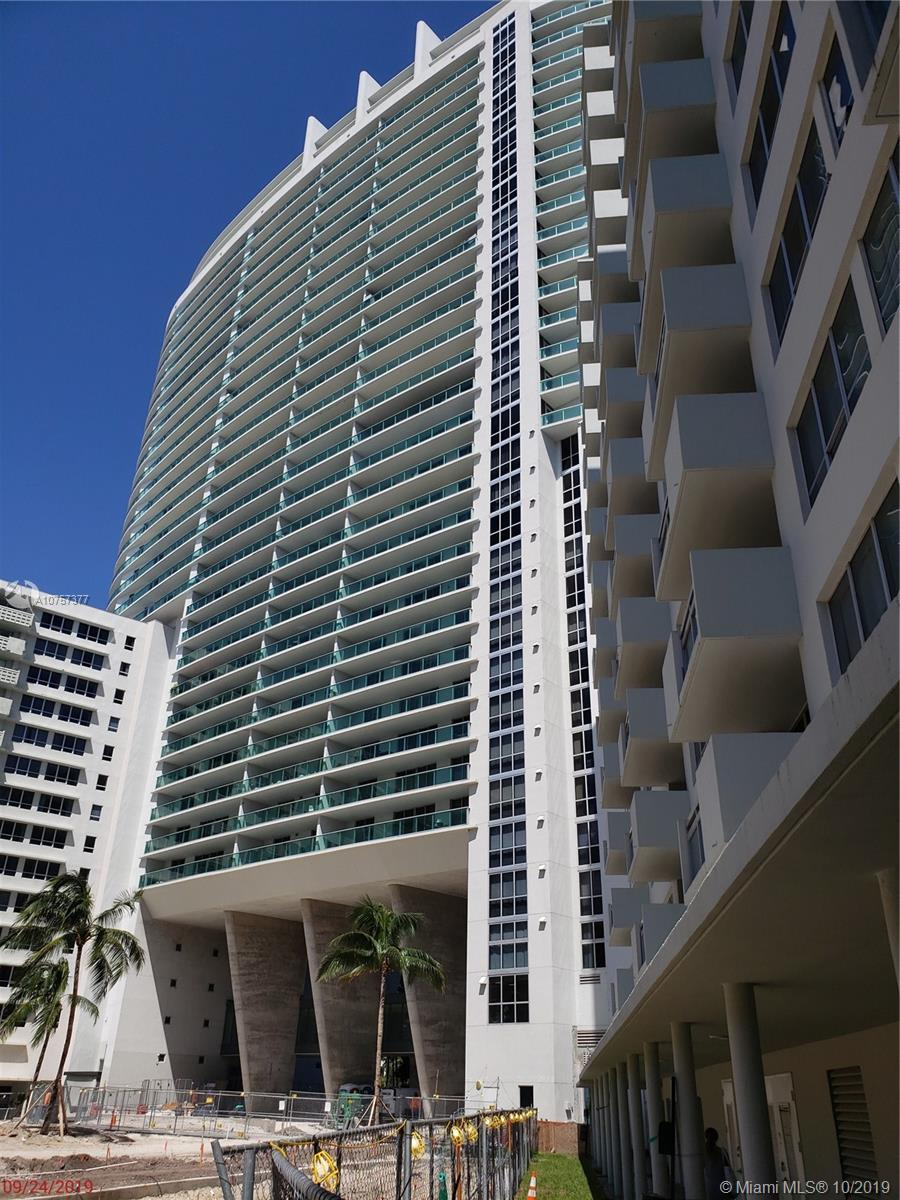 1500  Bay Rd #1054S For Sale A10757377, FL