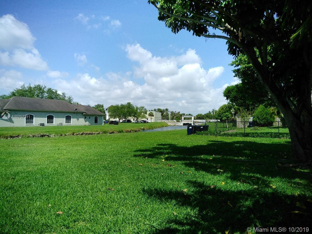 15802 SW 91st Ct #B-P For Sale A10757391, FL