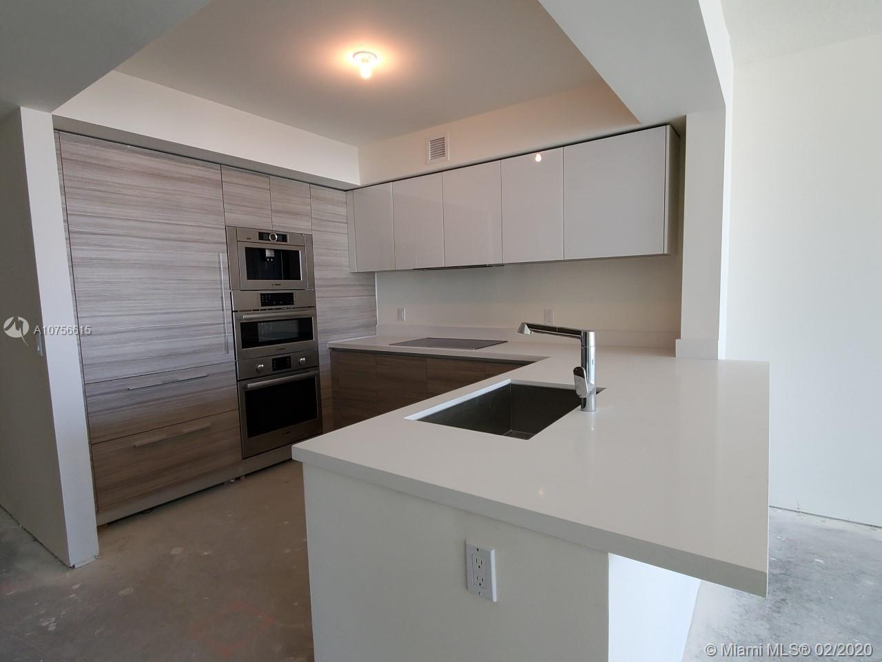 330  Sunny Isles Blvd #1803 For Sale A10756615, FL