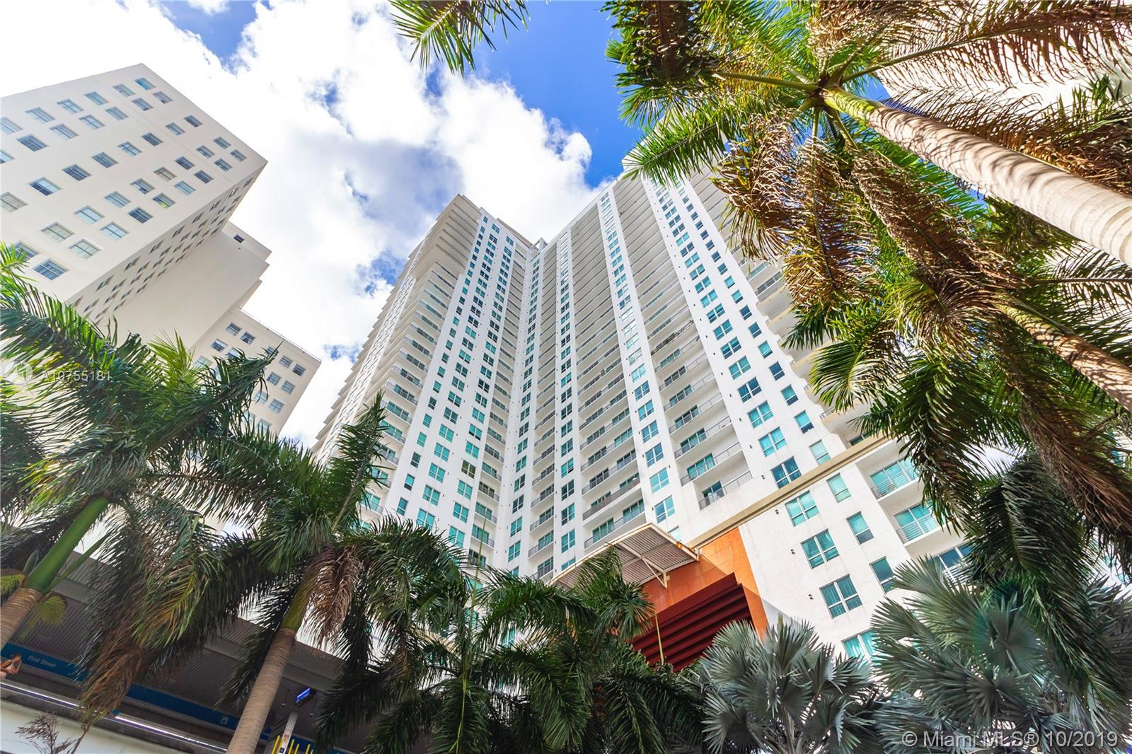 133  NE 2nd Ave #219 For Sale A10755181, FL