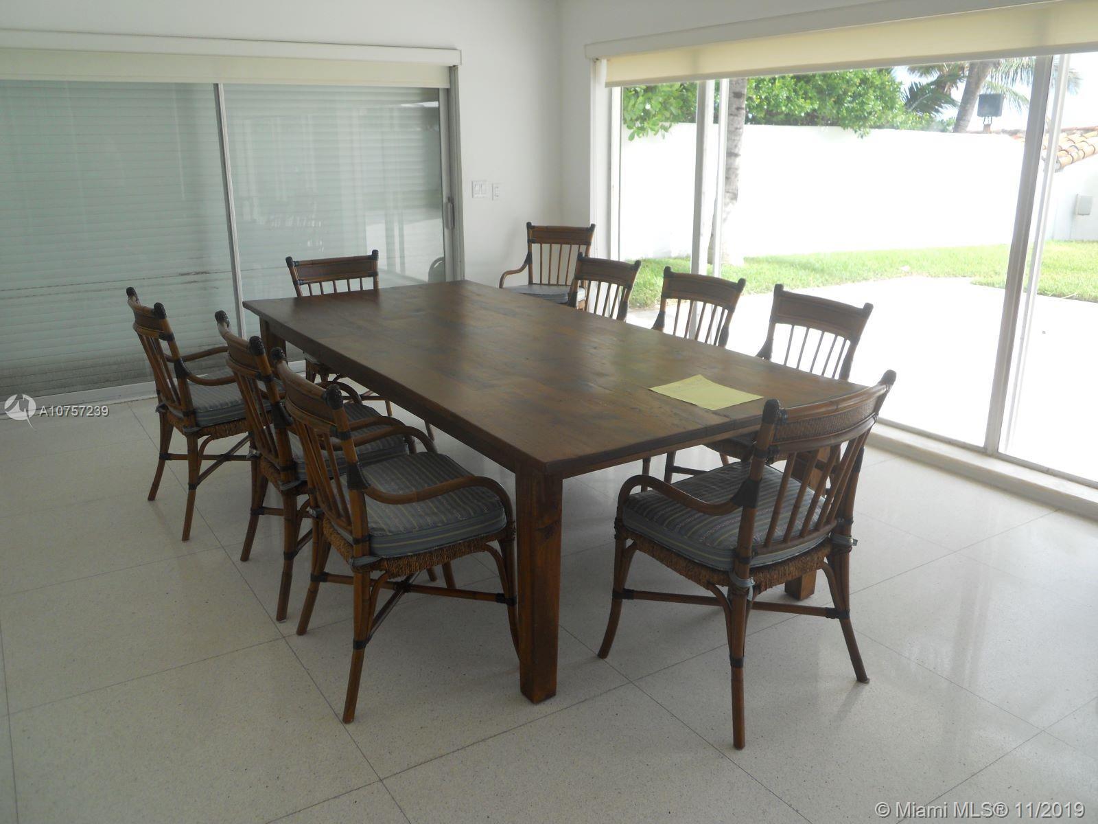 287  Ocean Blvd  For Sale A10757239, FL