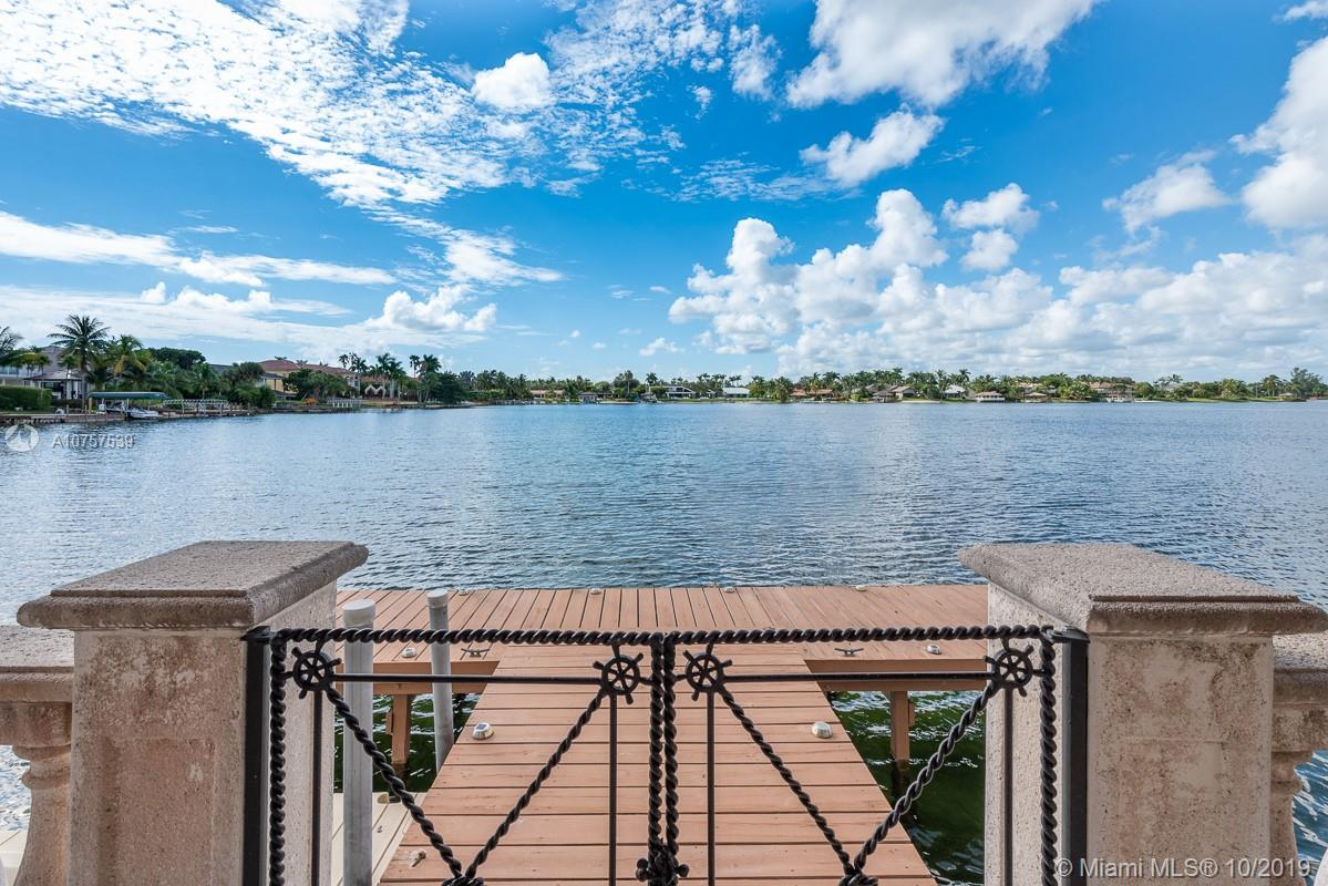 9270 SW 136th St  For Sale A10757539, FL