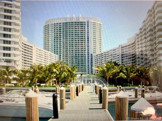 1500  Bay Rd #132S For Sale A10757498, FL