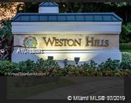 , Weston, FL 33327