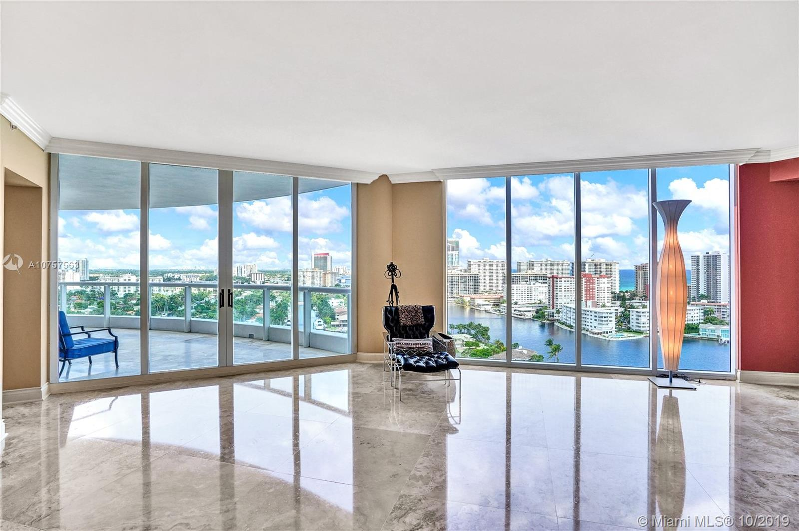 21200  Point Pl #1804 For Sale A10757563, FL
