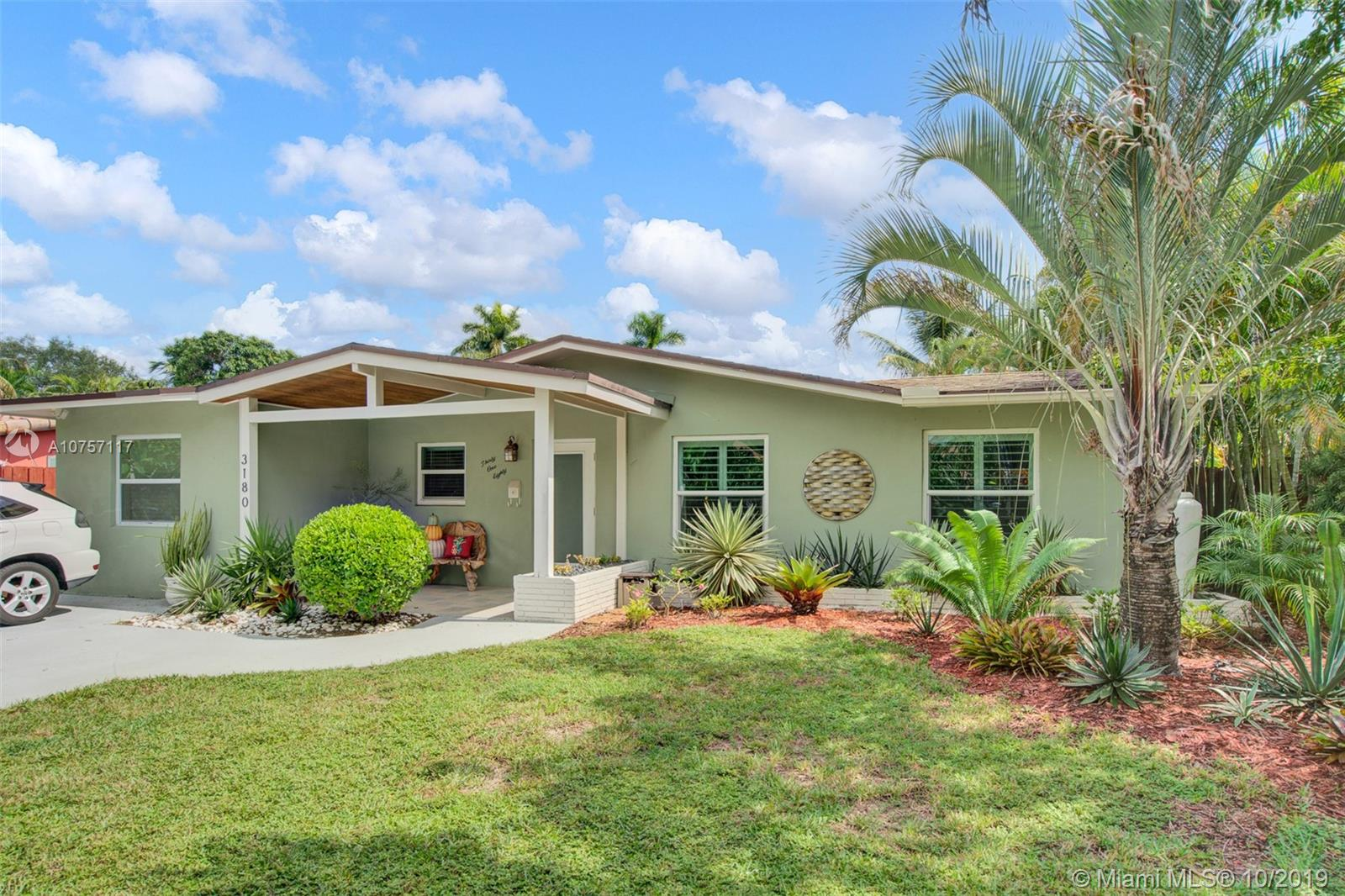 3180 NW 6th Ave, Oakland Park, FL 33309