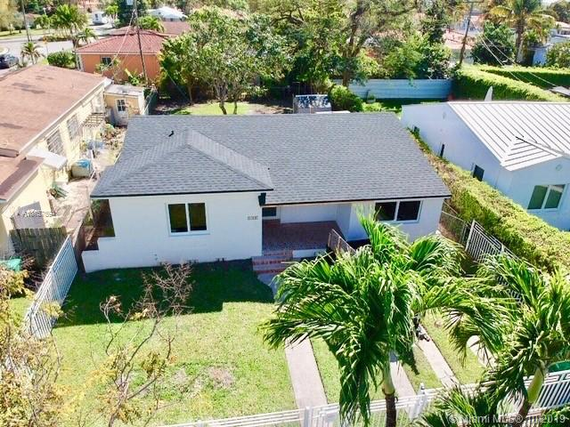2510 SW 24th St  For Sale A10757594, FL
