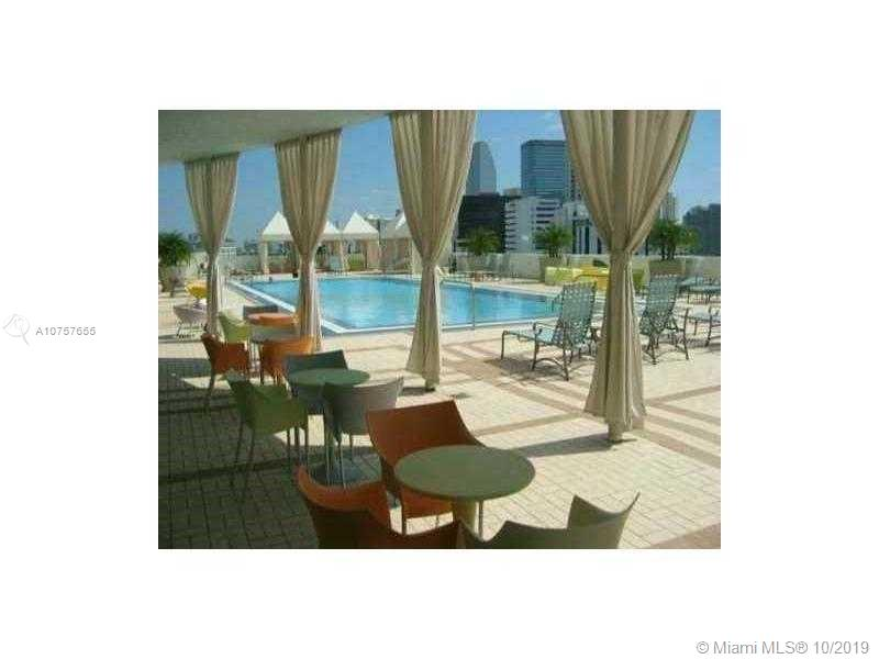 1250 S Miami Ave #908 For Sale A10757655, FL