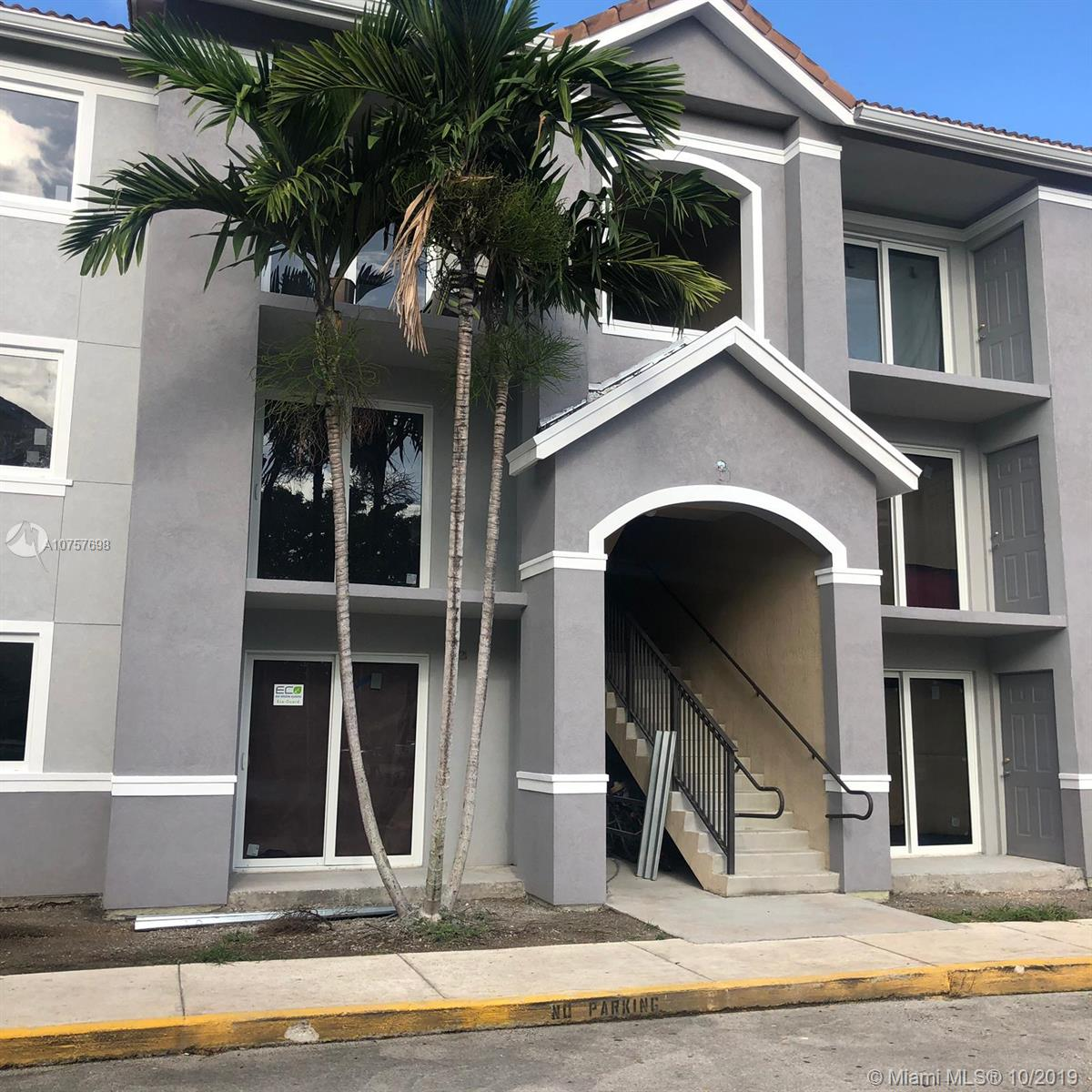 15460 SW 284th St #4201 For Sale A10757698, FL