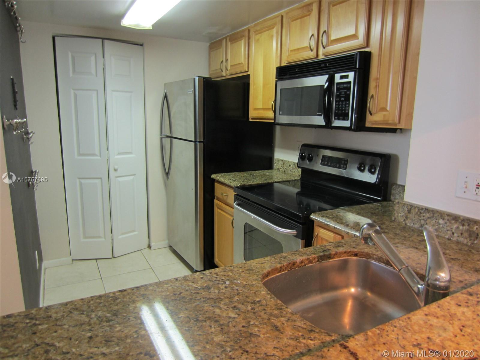 770  Claughton Island Dr #1013 For Sale A10757695, FL