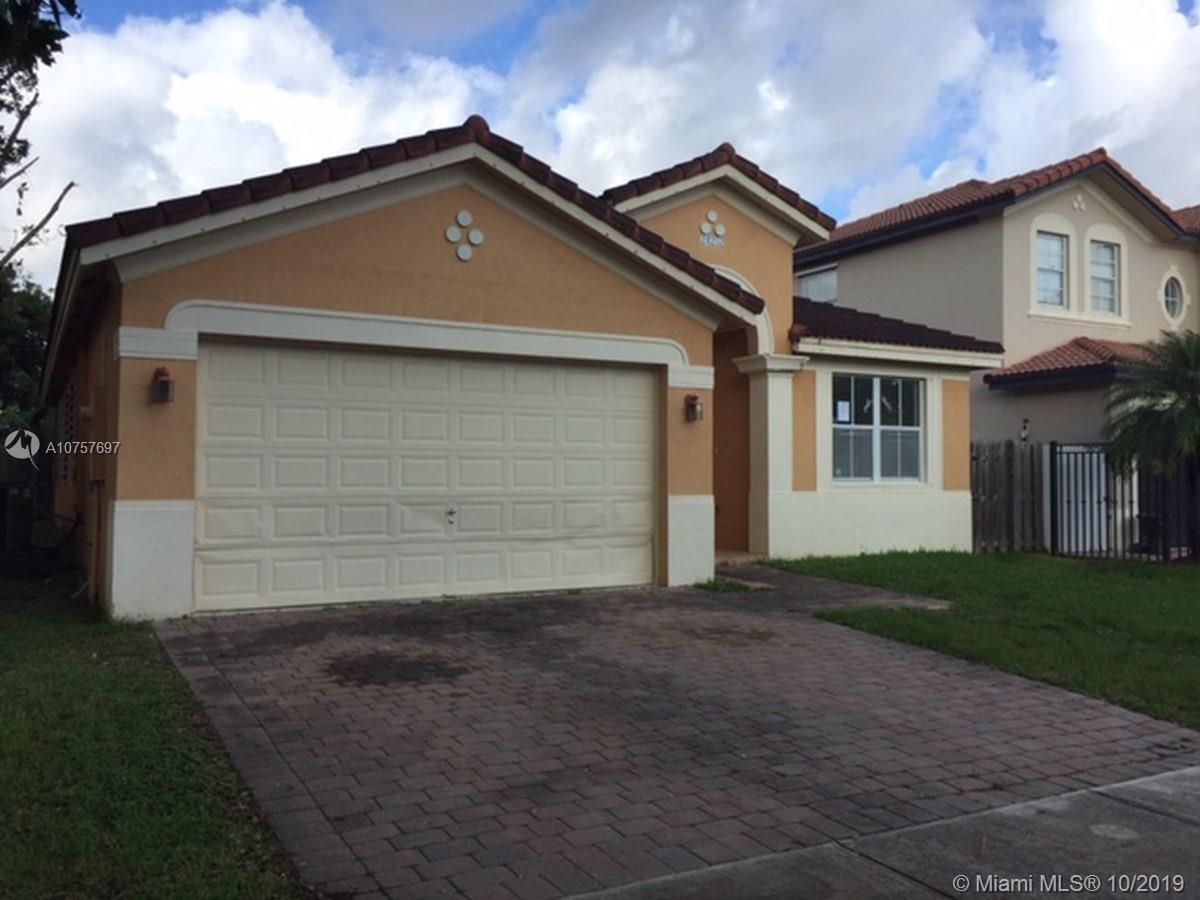 24252 SW 107th Ave  For Sale A10757697, FL
