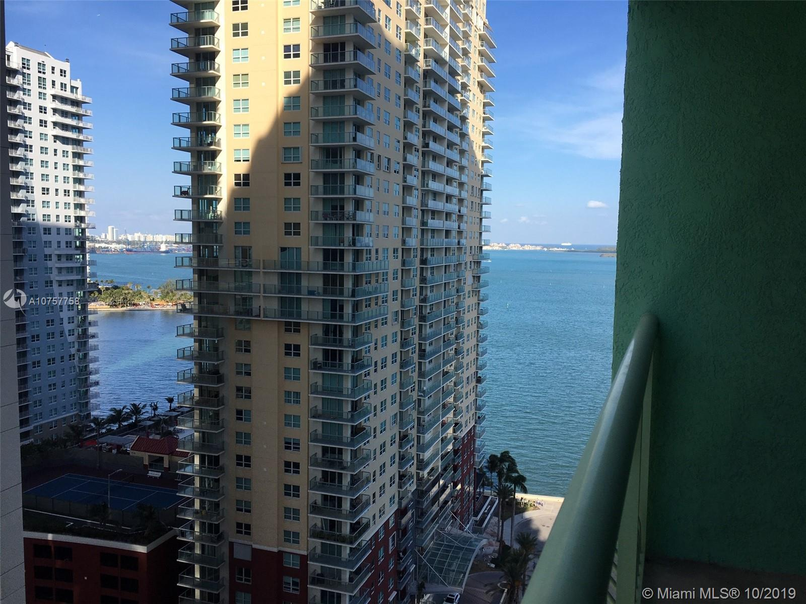 1200  Brickell Bay Dr #2210 For Sale A10757758, FL