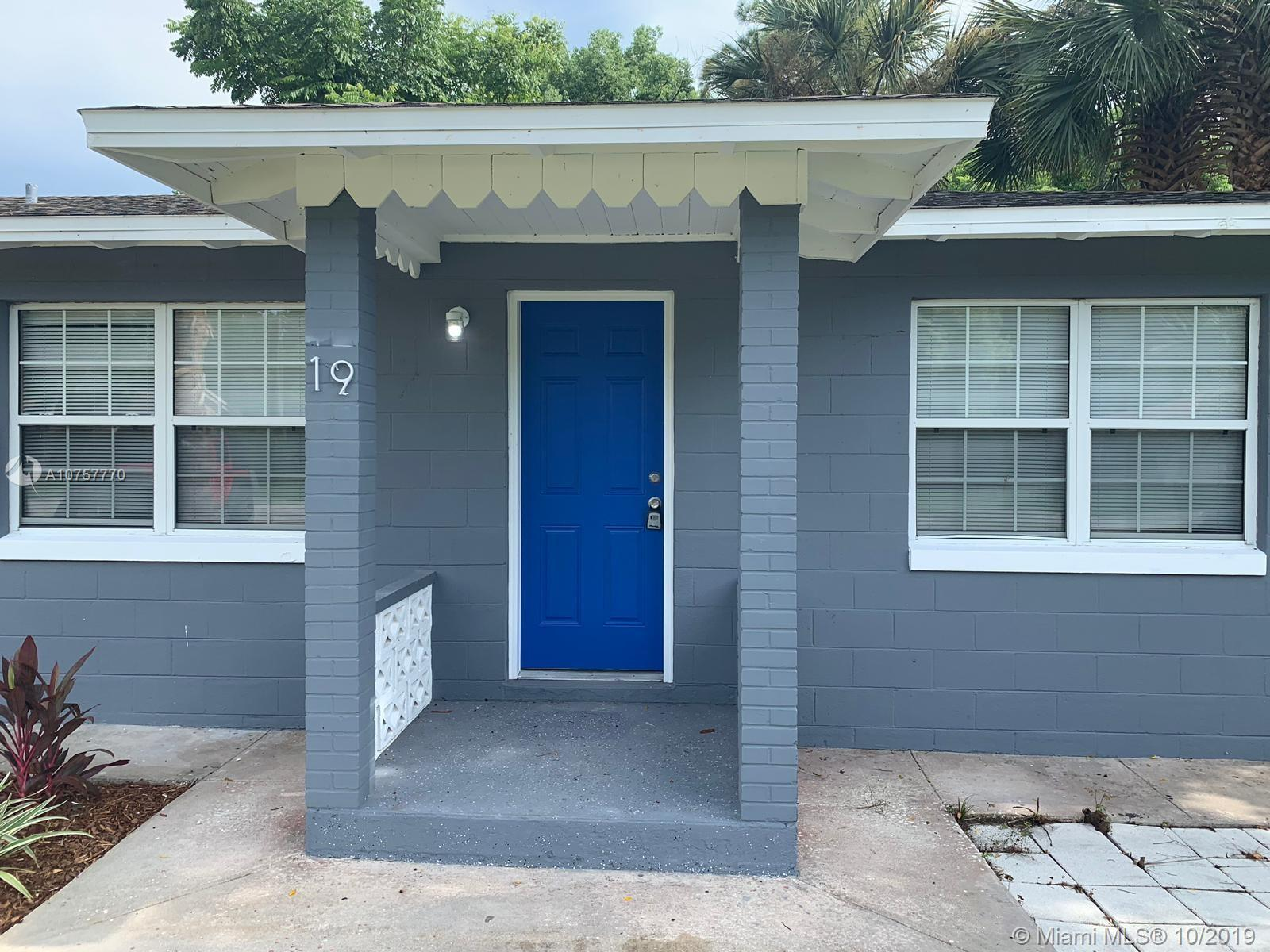 19 Volusia, Other City Value - Out Of Area, FL 32713