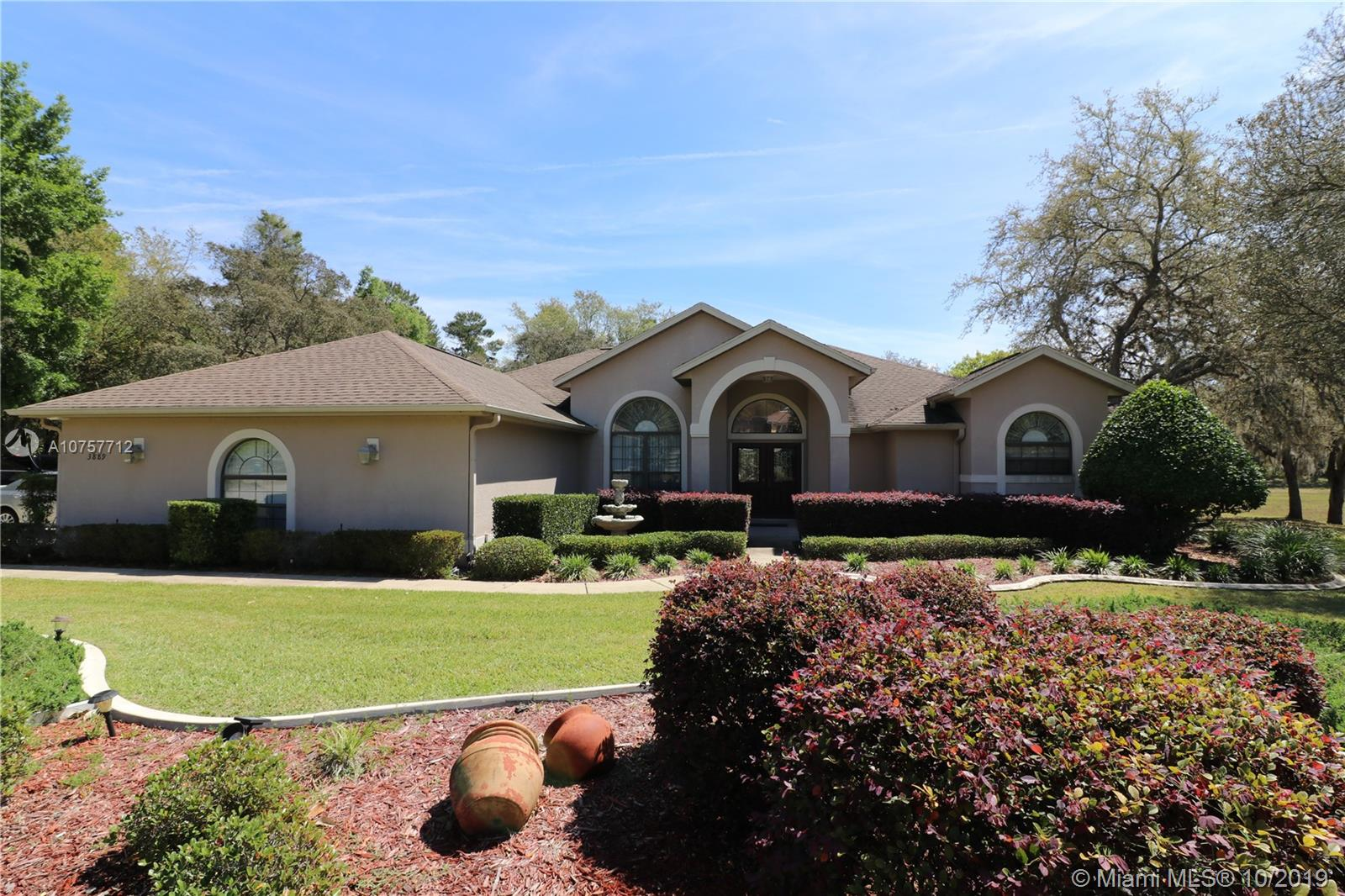 3889 N Indianriver Drive  For Sale A10757712, FL