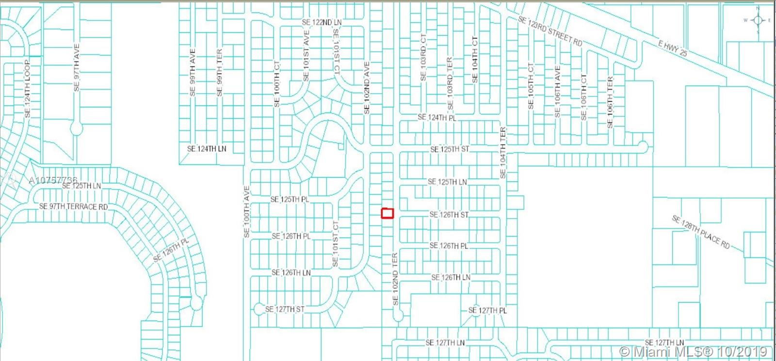 12560 SE 102 ter, Other City - In The State Of Florida, FL 34420
