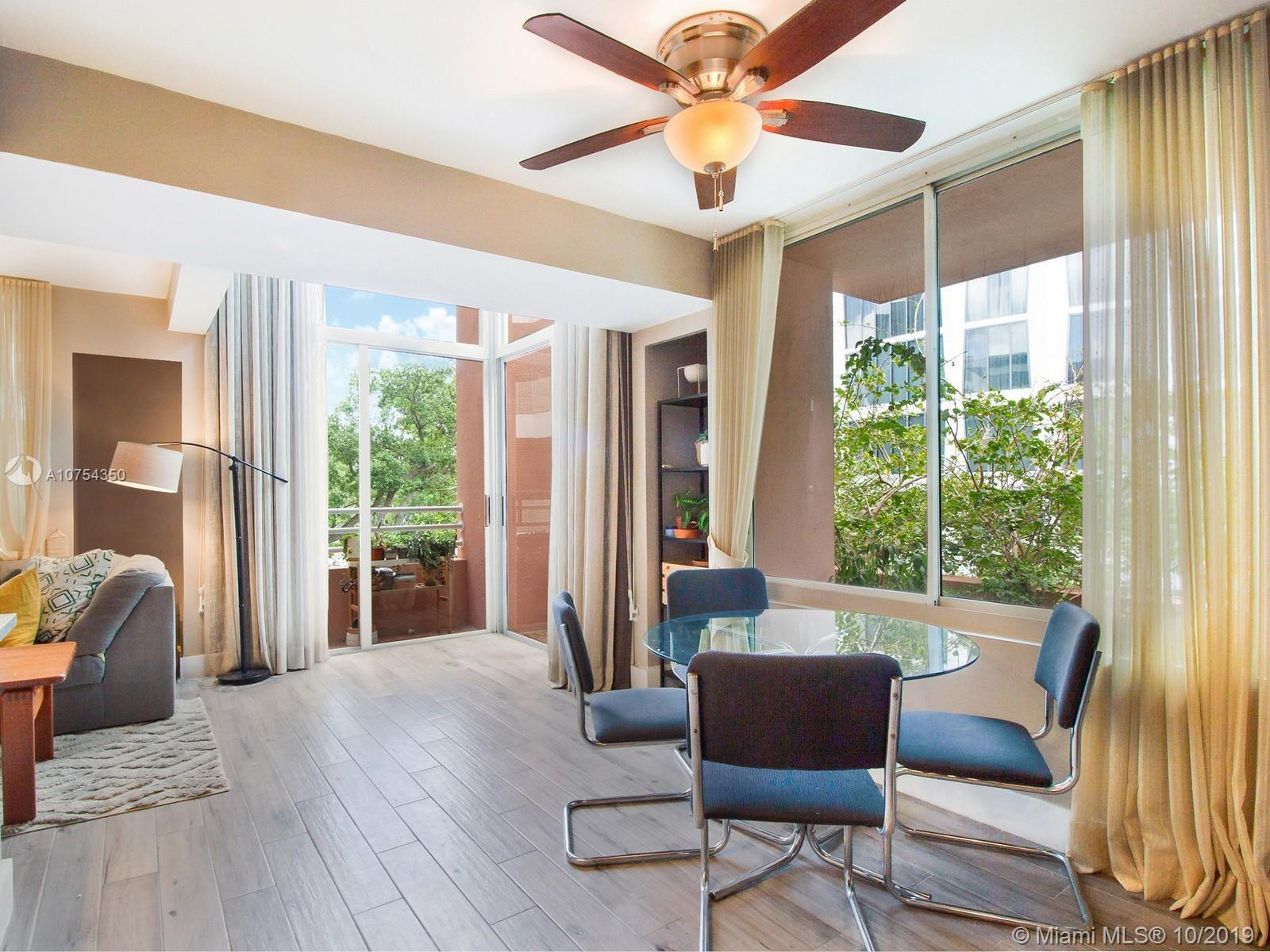 2801  Florida Ave #222 For Sale A10754350, FL