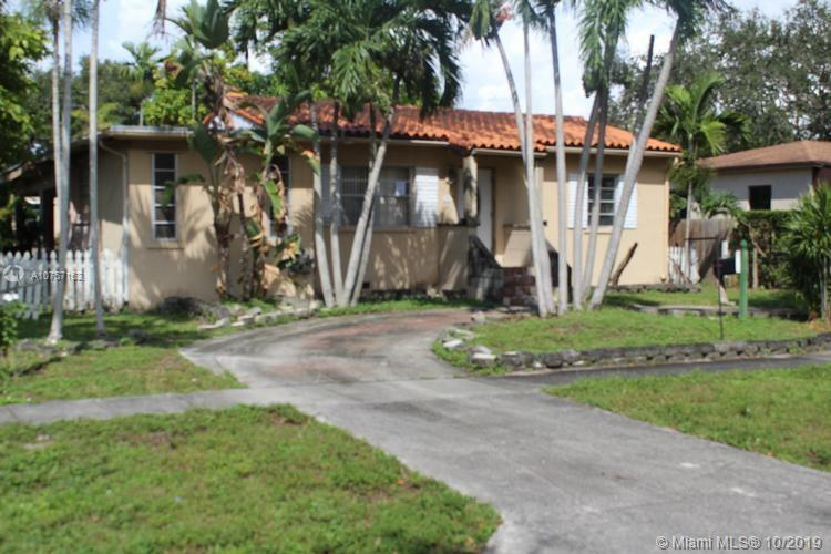 711  Wren Ave  For Sale A10757152, FL