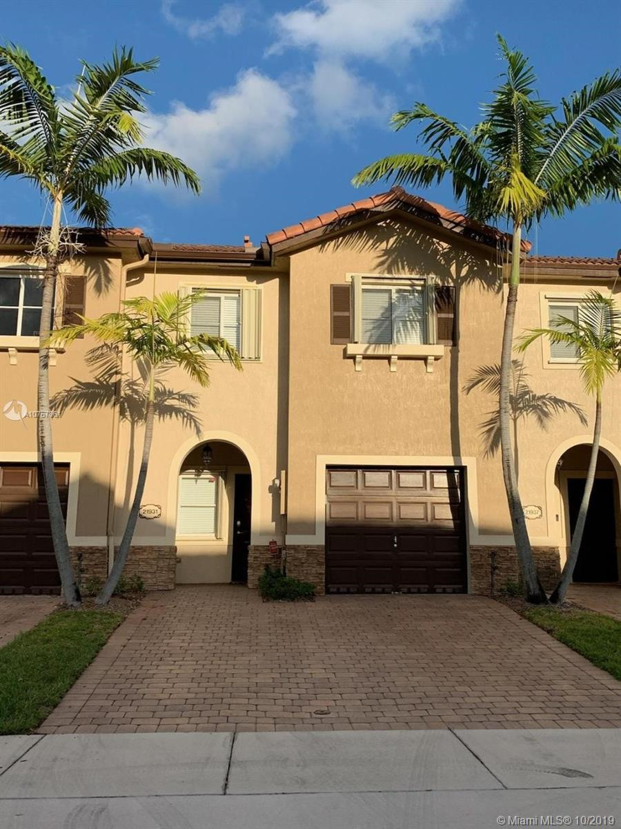 21931 SW 88th Path  For Sale A10757861, FL