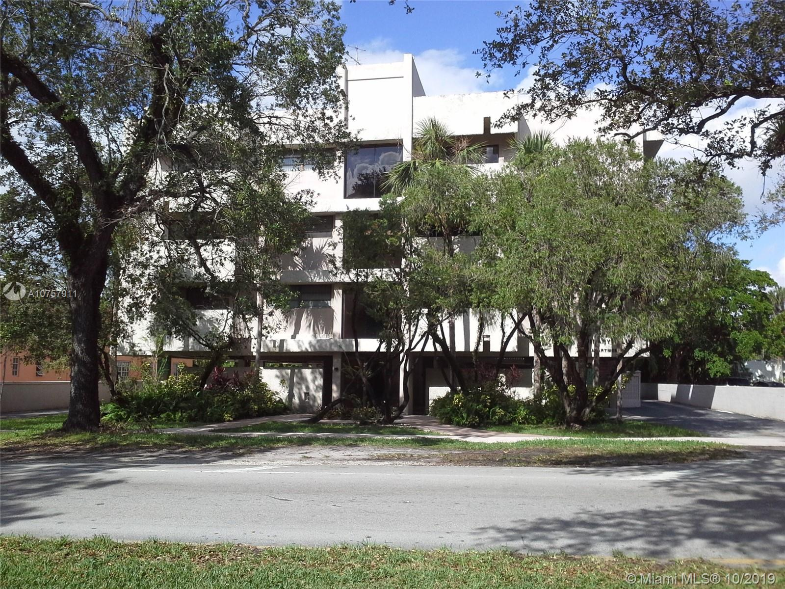525  Coral Way #304 For Sale A10757911, FL