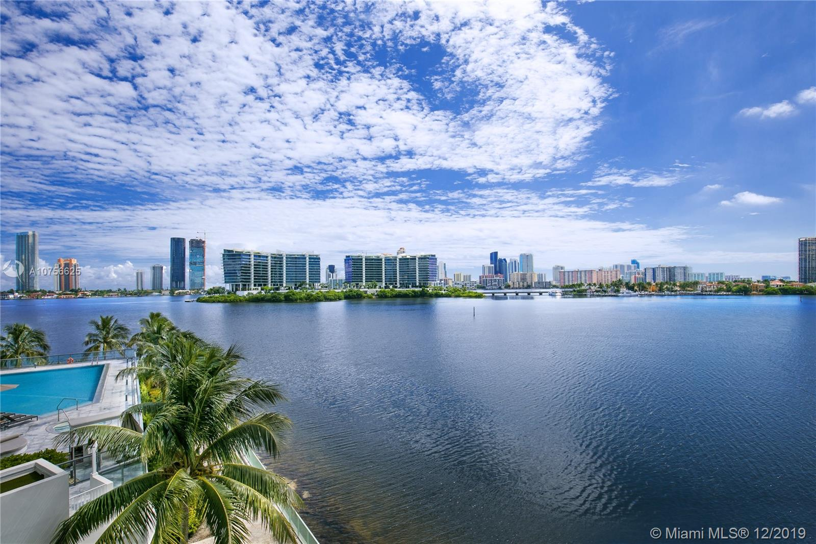 3300 NE 188th St #312 For Sale A10756625, FL